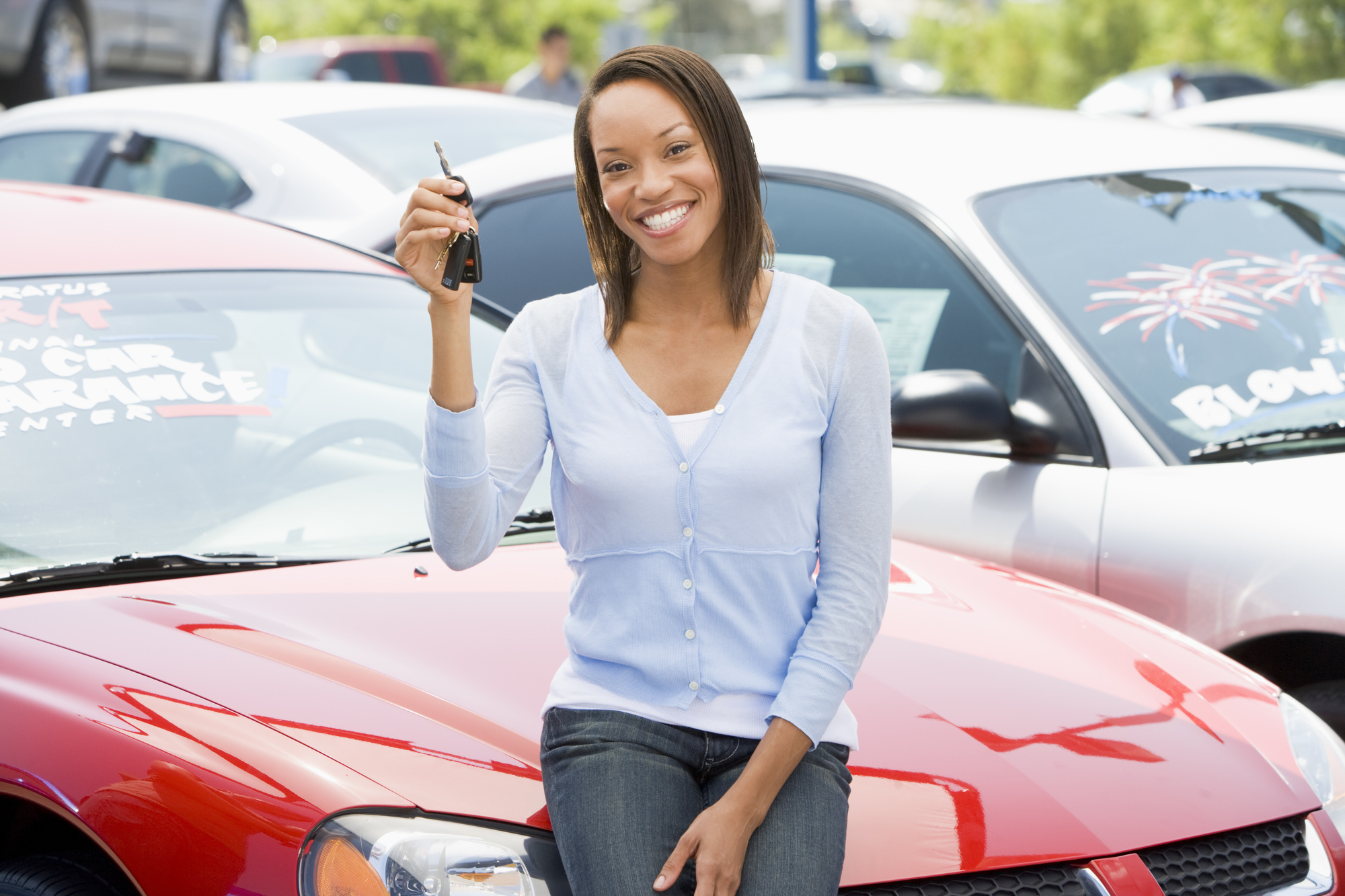 How To Best Price On A Used Car Auto Warranty